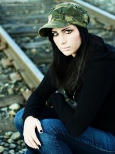 Angie - 2008