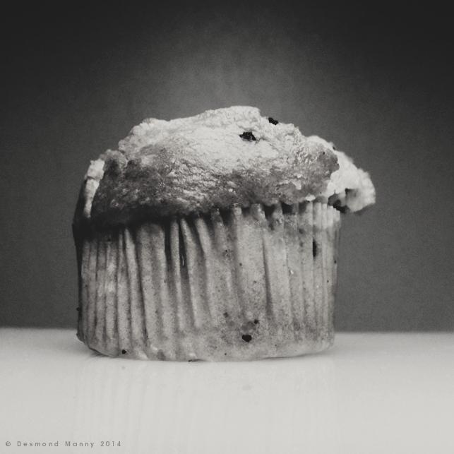 Muffin - January 2014