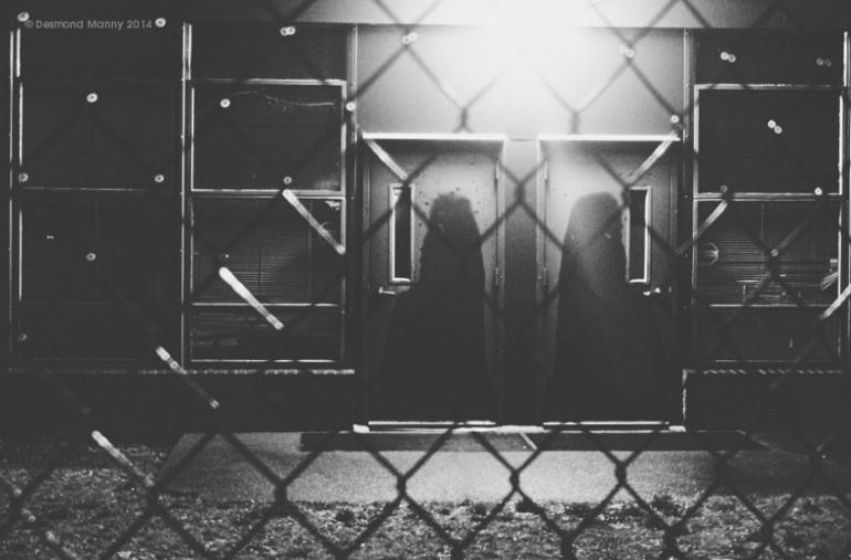 The Doors - February 2014
