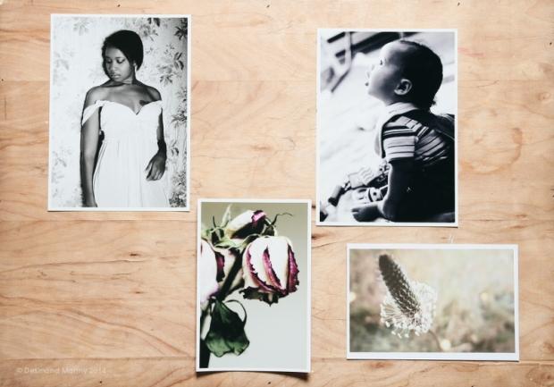 Prints #2 - March 2014