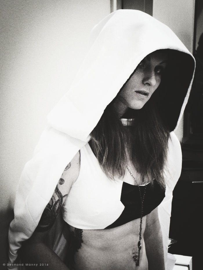 Assassin (ECCC) - March 2014