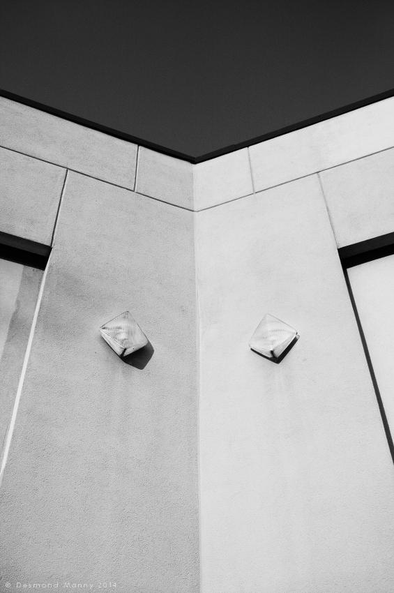 Geometrical - August 2014