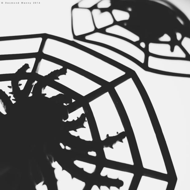 Spyder, Spyder - October 2014