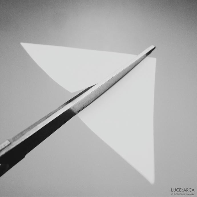 LX5_12-08-14_018